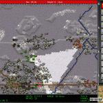 Скриншот Steel Panthers 2: Modern Battles – Изображение 1