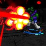 Скриншот Metagalactic Blitz – Изображение 1