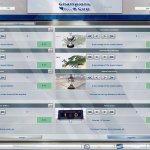 Скриншот Handball Manager - TEAM – Изображение 4