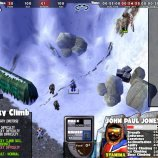 Скриншот Everest (2004)