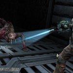 Скриншот Dead Space (2008) – Изображение 32