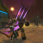 Скриншот WildStar – Изображение 8