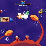 Скриншот Crabitron – Изображение 2