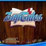 Скриншот ZapTales: Interactive Fairy Tales – Изображение 2