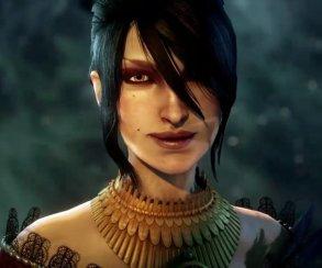 «Канобу» и EA дарят призы за коубы по Dragon Age: Inquisition