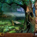 Скриншот The Surprising Adventures of Munchausen – Изображение 3