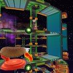 Скриншот Burger Time World Tour – Изображение 64