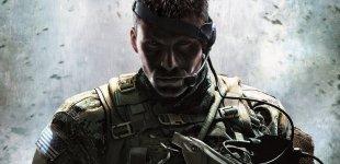 Sniper: Ghost Warrior 3. Трейлер к выходу игры