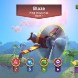 Скриншот Tail Drift