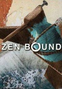 Обложка Zen Bound 3