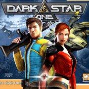 Обложка DarkStar One