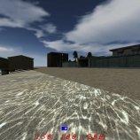 Скриншот Urban Dominion – Изображение 2