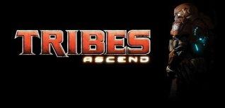 Tribes: Ascend. Видео #2