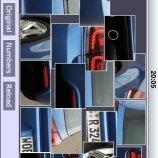Скриншот Volkswagen Golf R