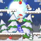 Скриншот Santa Claus – Изображение 4