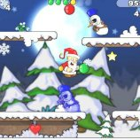 Скриншот Santa Claus
