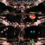 Скриншот Космические рыцари 2