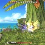 Скриншот Prinny 2 – Изображение 7