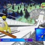 Скриншот Ski Jumping 2004 – Изображение 8