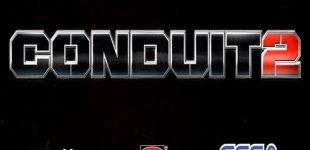 Conduit 2. Видео #4