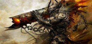 Guild Wars 2. Видео #1