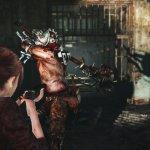 Скриншот Resident Evil: Revelations 2 - Episode 1: Penal Colony – Изображение 45