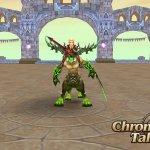 Скриншот Chrono Tales – Изображение 9