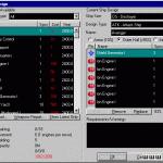 Скриншот Space Empires 3 – Изображение 9