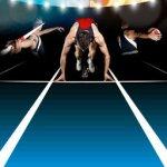 Скриншот Decathlon 2012 – Изображение 37