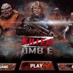 Скриншот Zombie Killer – Изображение 4