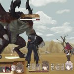 Скриншот Atelier Totori: The Adventurer of Arland – Изображение 55