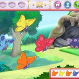 Скриншот Dora Saves the Crystal Kingdom – Изображение 1