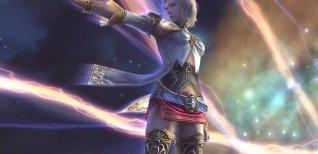 Final Fantasy XII: The Zodiac Age. Геймплейный трейлер