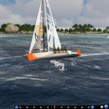 Скриншот Virtual Skipper 4