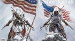10 лет индустрии в обложках журнала GameInformer - Изображение 18