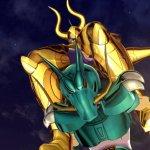 Скриншот Saint Seiya: Brave Soldiers – Изображение 15