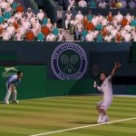Скриншот Grand Slam Tennis – Изображение 72