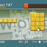 Скриншот Margot's Word Brain