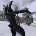 Скриншот Lugaru: The Rabbit's Foot – Изображение 2