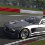 Скриншот Gran Turismo 6 – Изображение 73
