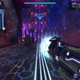 Скриншот N.O.V.A. - Near Orbit Vanguard Alliance