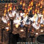 Скриншот Blood Aria 2 – Изображение 3
