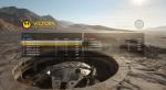 DICE показала нам финальную версию Star Wars: Battlefront - Изображение 16