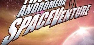SpaceVenture. Видео #1
