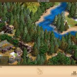 Скриншот Age of Empires II: HD Edition – Изображение 5