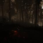 Скриншот Aporia: Darkmist Forest  – Изображение 4