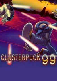Обложка ClusterPuck 99
