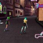 Скриншот Monster High: Skultimate Roller Maze – Изображение 25