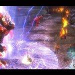 Скриншот Scarlet Legacy – Изображение 84