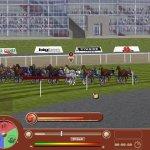 Скриншот Horse Racing Manager – Изображение 2